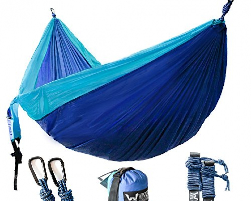 stand capacity saving hammock space with weight vivere product double steel lb salsa